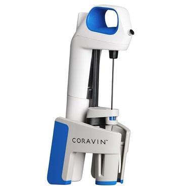 Coravin Model One - Wine pourer