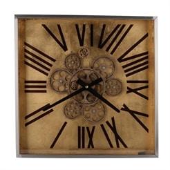 Altus Classic Face Wall Clock