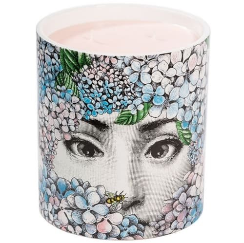 Fornasetti Flora Gigantesco - Carats Jewelry and Gifts