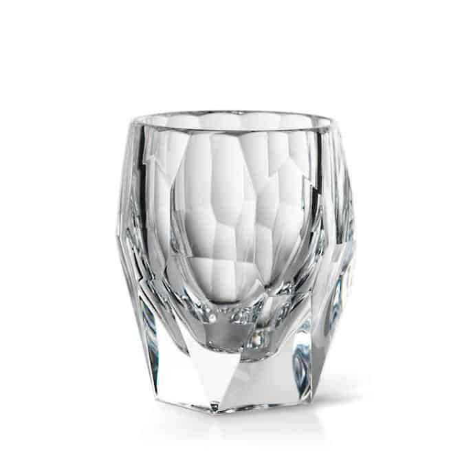 Milly Large Tumbler (Set Of 6) Colors