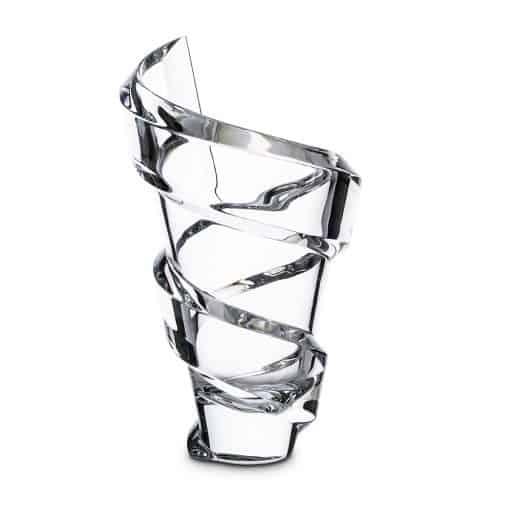 Medium Spirale Vase