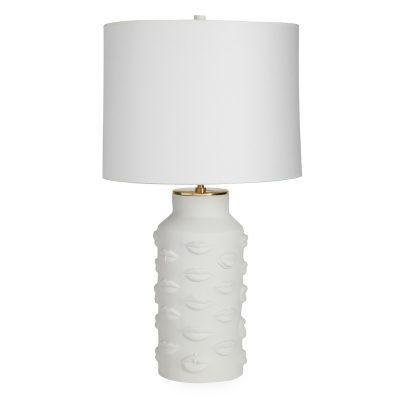 Us Kit Gala Lips Table Lamp