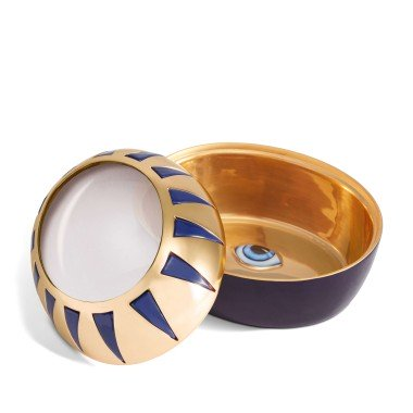 Lito-eye Magnifying Box