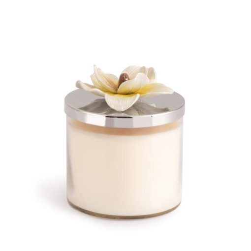 MICHAEL ARAM MAGNOLIA CANDLE - Carats Jewelry and Gifts