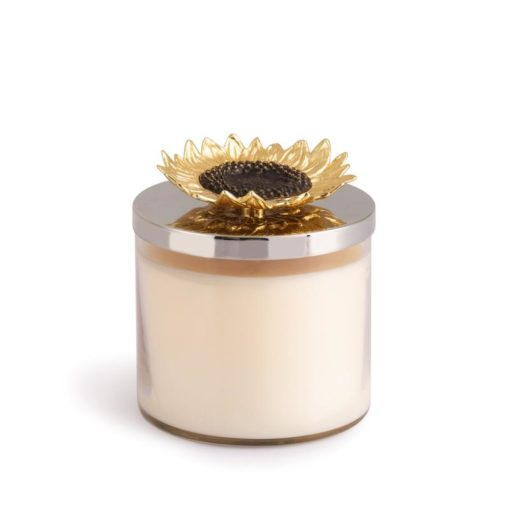 MICHAEL ARAM VINCENT CANDLE - Carats Jewelry and Gifts