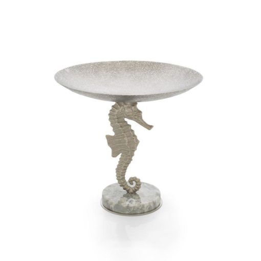 MICHAEL ARAM OCEAN REEF CANDY DISH - Carats Jewelry and Gifts
