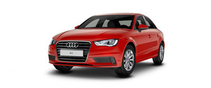 Audi A3 Price, Review