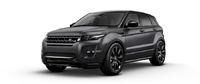 X3 VS Range Rover Evoque