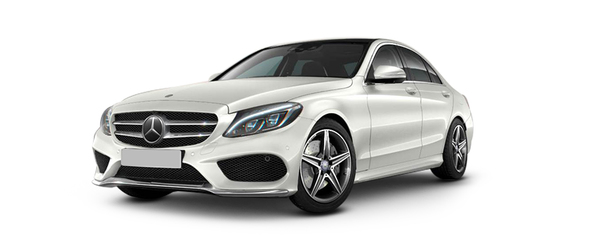 Mercedes benz c class sedan colours available in 12 for Mercedes benz c class colours