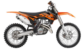 ktm thailand - check models & price list | carbay