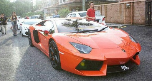 Lamborghini-Aventador-owned-by-Lee-Chong-Wei