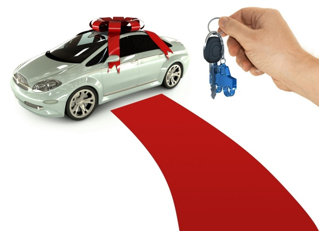 Image result for new car purchase