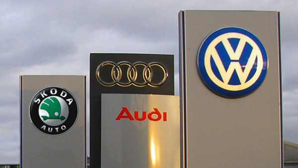 VW-emissions-scandal-Audi-and-Skoda-600x338