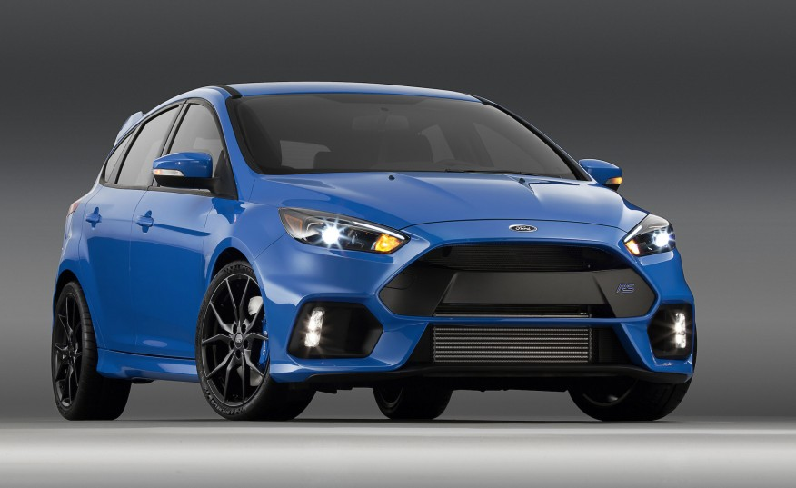 2016-Ford-Focus-RS-876x537