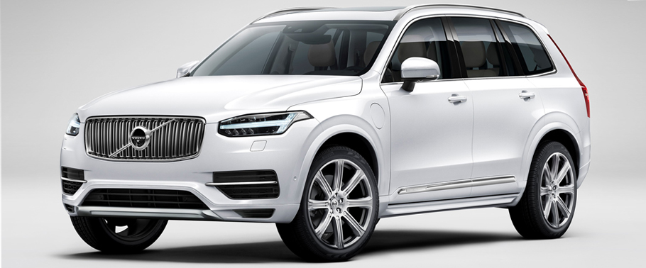 volvo-xc90-front-angle-low-view