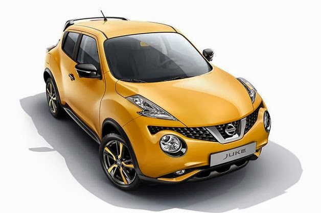 2015-Nissan-Juke-front-view