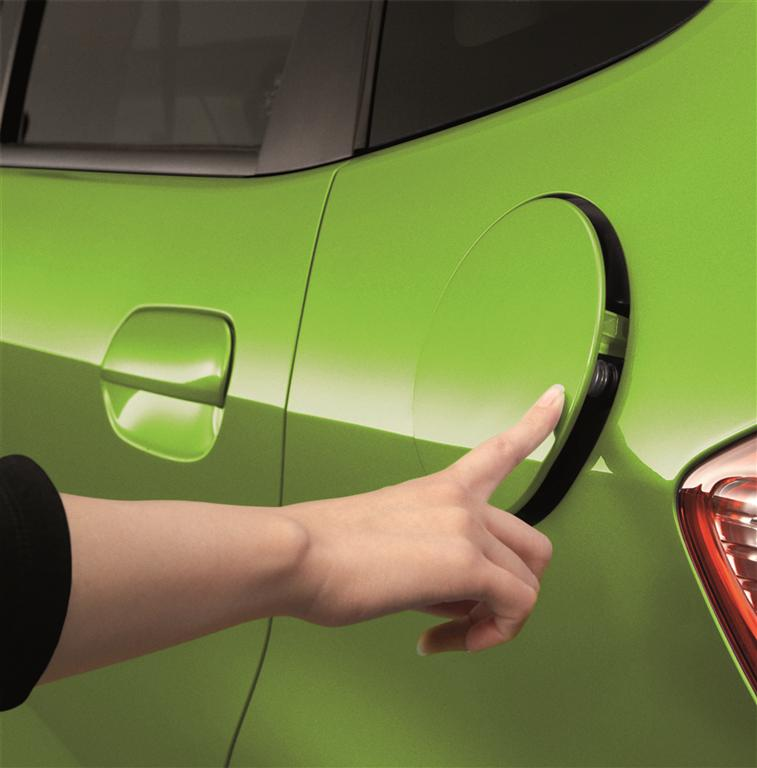 All-New-Honda-Jazz-Hybrid-Exterior-Fuel-Lid-With-Push-Lifter