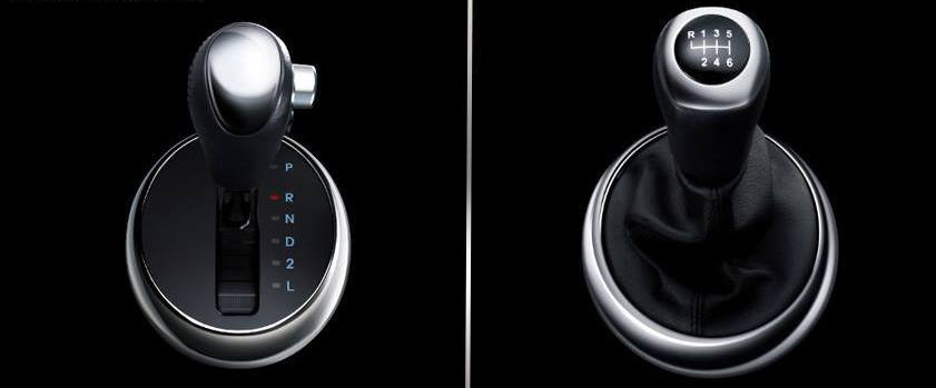 More-reasons-to-smile-as-the-Uber-Cool-i20-comes-with-automatic-and-manual-transmission