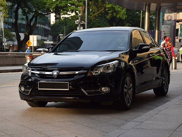 2015-new-proton-perdana-preview-media-thumbsfeat