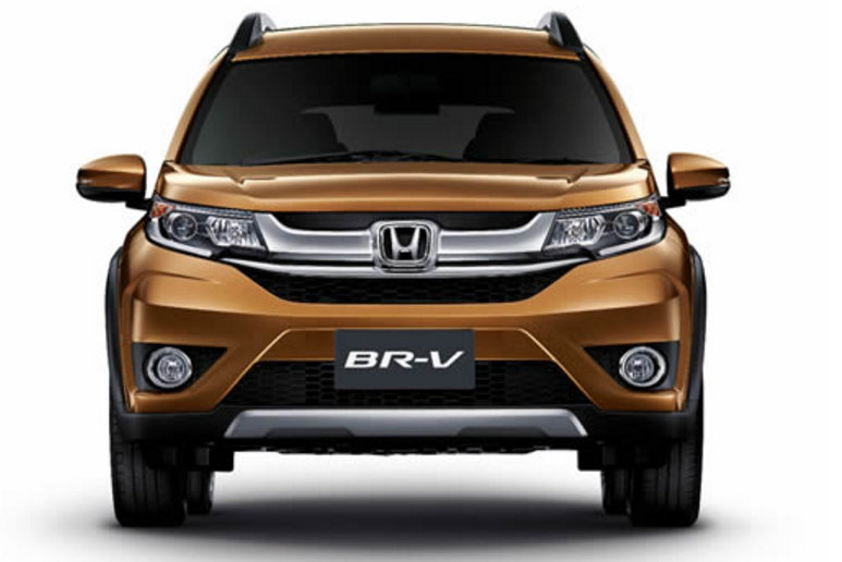 new car releases 2015 philippinesTop 5 upcoming cars in Philippines in the first quarter of 2016