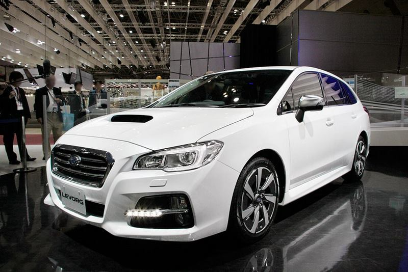 new car release 2016 malaysiaTop 5 Upcoming Cars in Malaysia in 2016  CarBay