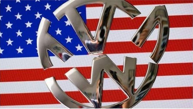 VW scandal