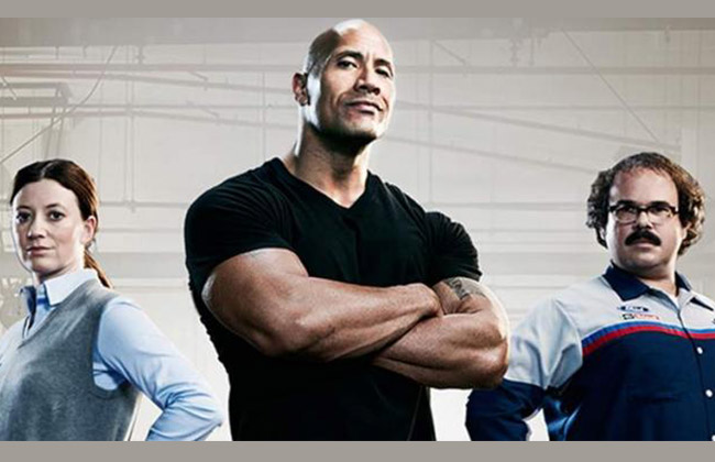 ford-dwayne-johnson Edited