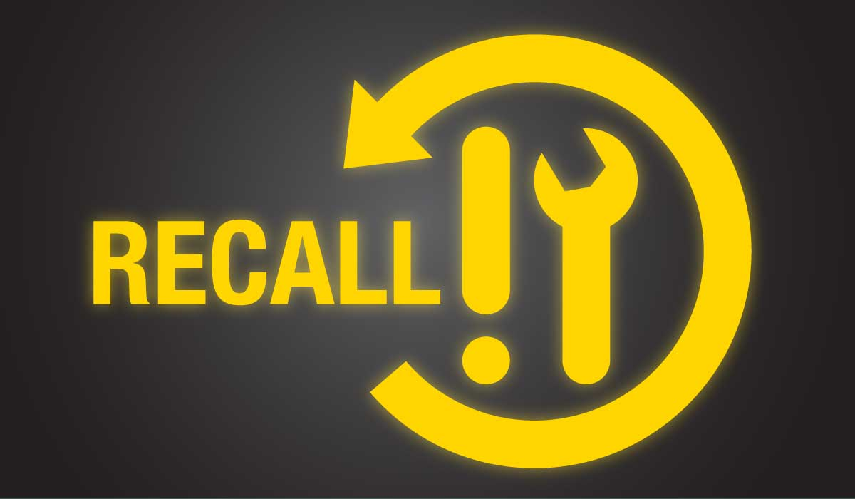 Do I Have To Take Car Recalls To The Dealer
