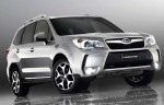 Subaru Forester 2016 – What this new model stores in for Malaysians?