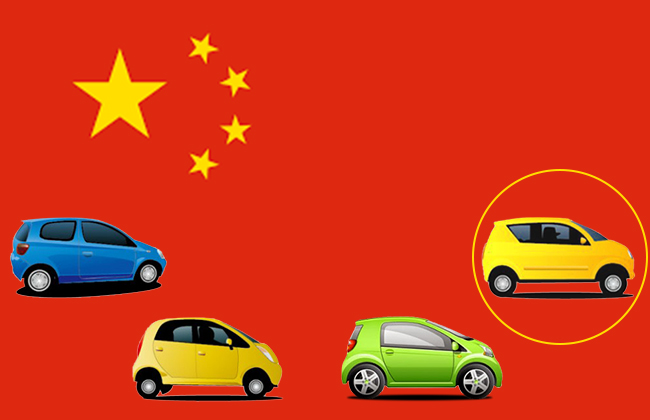 made-in-china_CARS
