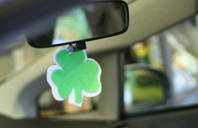 air freshener for car