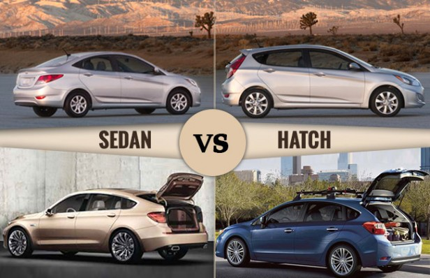 hatchback vs sedan Check out 2017 mazda mazda3 features, reviews, and prices as before, the mazda3 comes as a sedan or hatchback with a choice of two engines.