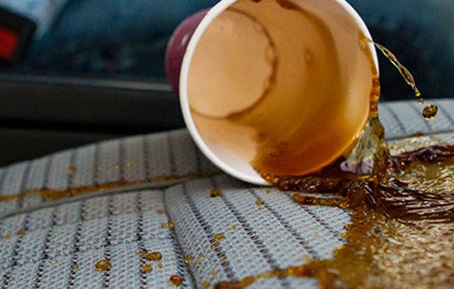 coffee-spill-interior-header