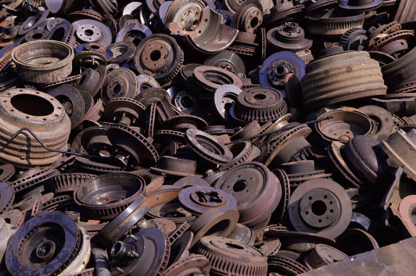 recycling_auto_parts