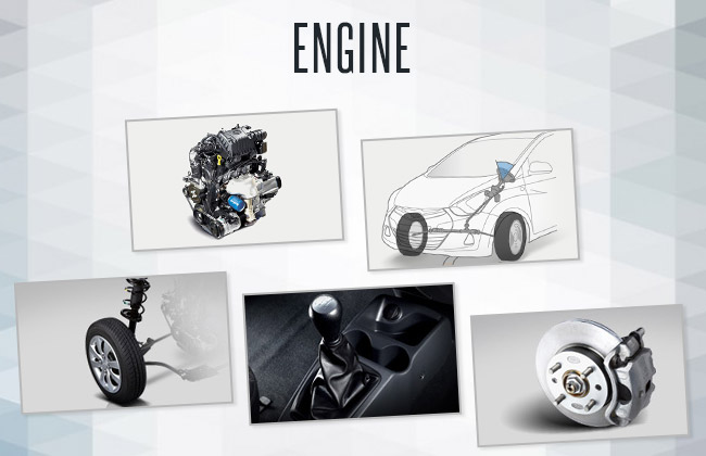 engine eon