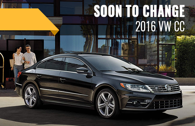 2018 volkswagen cc spied looks aggressive and sleeker than before carbay. Black Bedroom Furniture Sets. Home Design Ideas