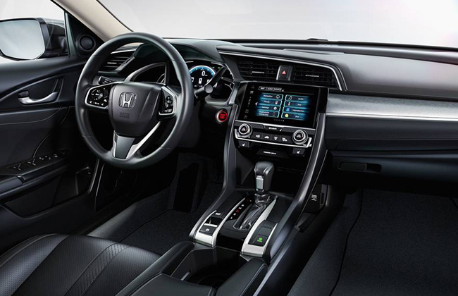 all-new-Civic-interior