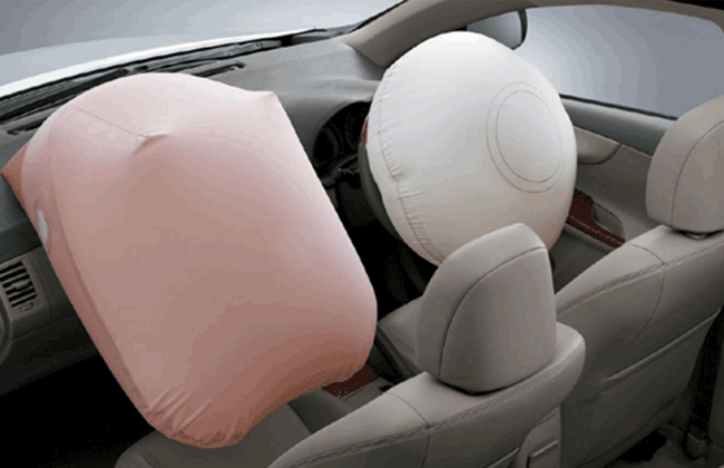 toyota-avanza-airbags