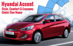 4 Features Which Make Hyundai Accent A Big Hit In The Philippines