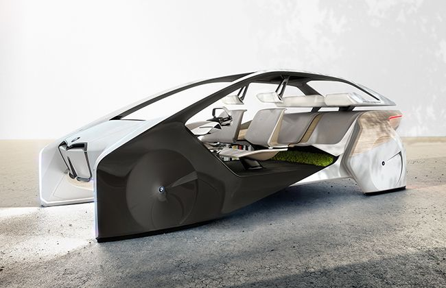 BMW-i-Inside-Future-Concept-front-three-quarters