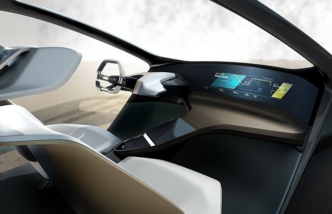 BMW-i-Inside-Future-Concept-interior-dashboard