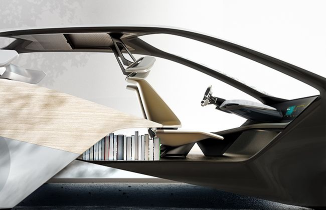 BMW-i-Inside-Future-Concept-side-profile