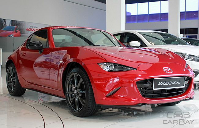 Find cars for sale in Malaysia  Buy  Sell Cars at Carbay