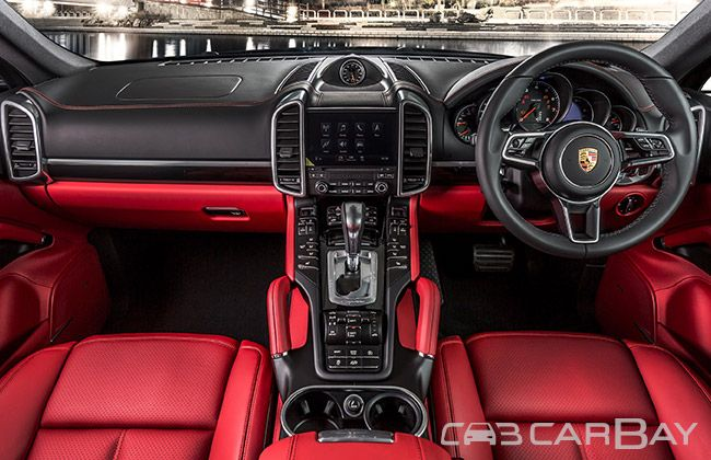 Cayenne-Platinum-Edition-(Interior-1)