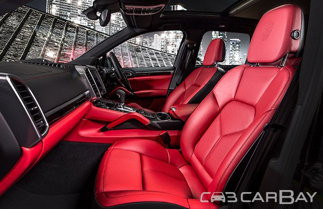 Cayenne-Platinum-Edition-(Interior-3)
