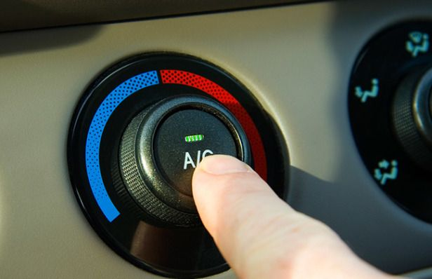 Got a problem with your Car AC? Here is what you need to know