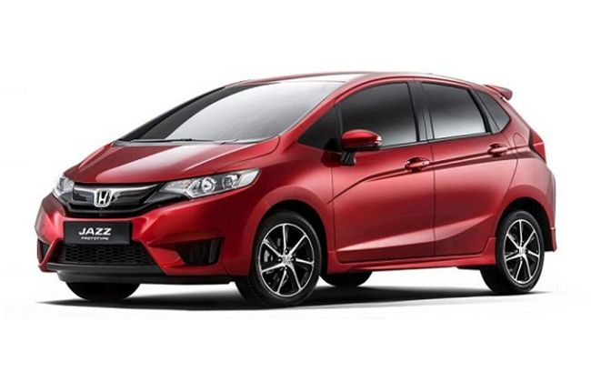 2018-Honda-Jazz-main