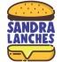 Logotipo do restaurante Sandra Lanches