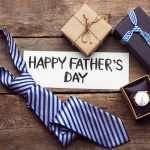 fathers day discounts