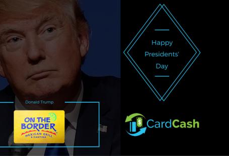 Donald Trump - Thumb (1) (1)